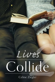 eBook: Lives Collide