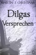 eBook: Dilgas Versprechen
