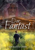 eBook: Der Fantast