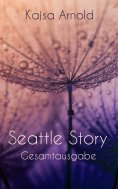 eBook: Seattle Story