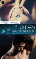 eBook: Jaden- Kiss of midnight