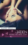eBook: Jaden- Kissing the Real Love