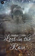 eBook: Lost in the Rain - Gesamtausgabe