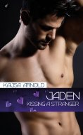 eBook: Jaden - Kissing a stranger