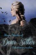 eBook: Dear Sister 1 - Schattenerwachen