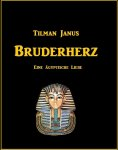 ebook: Bruderherz