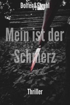 eBook: Mein ist der Schmerz