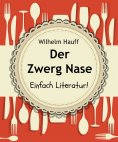 ebook: Der Zwerg Nase