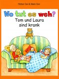 ebook: WO TUT ES WEH?