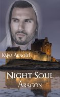 eBook: Night Soul 2 - Aragón