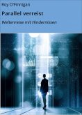 eBook: Parallel verreist