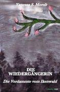 eBook: Die Verdammte vom Ikenwald