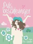 eBook: Pulsbeschleuniger