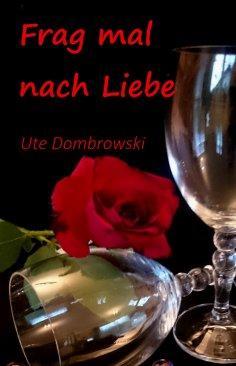 ebook: Frag mal nach Liebe