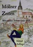 ebook: Möllner Zeiten
