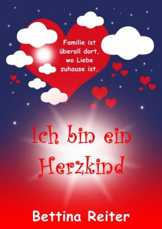 eBook: Ich bin ein Herzkind