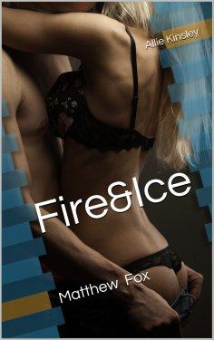 eBook: Fire&Ice 11 - Matthew Fox
