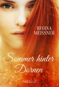 eBook: Sommer hinter Dornen