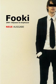eBook: Fooki