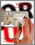 eBook: 7 erotische Sexgeschichten
