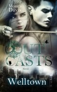 eBook: Outcasts 2