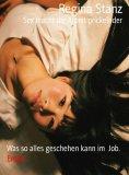 eBook: Sex macht die Arbeit prickelnder