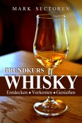 eBook: Grundkurs Whisky