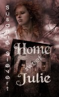 eBook: Home sweet Julie