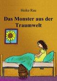 eBook: Das Monster aus der Traumwelt