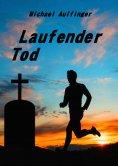ebook: Laufender Tod