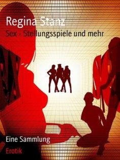 eBook: Sex - Stellungsspiele und mehr