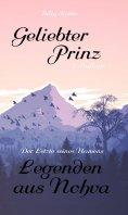 eBook: Geliebter Prinz