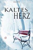 ebook: Kaltes Herz