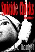 eBook: Suicide Chicks