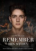 ebook: REMEMBER HIS STORY