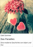 eBook: Das Paradies