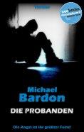 eBook: Die Probanden