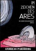 ebook: Im Zeichen des Ares