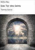 ebook: Das Tor des Seins