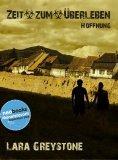 ebook: Zeit zum Überleben - Hoffnung