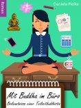 eBook: Mit Buddha im Büro