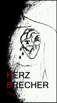 eBook: Herzbrecher