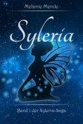 ebook: Syleria