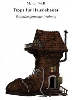 eBook: Tipps für Häuslebauer