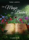 eBook: Die Magie der Bücher