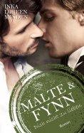 eBook: Malte  Fynn