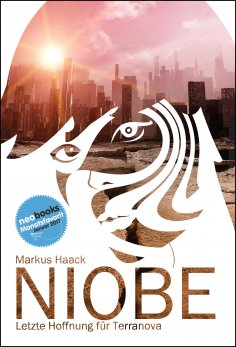 eBook: Niobe