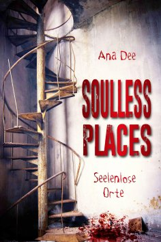 eBook: Soulless Places
