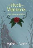 eBook: A Winter's Tale