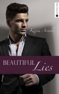 eBook: Beautiful lies